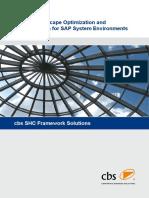 cbsSHC-Framework-Solutions.pdf