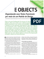 PageObjects