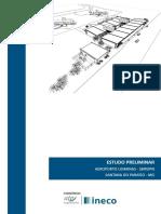 PMI_02-2015_-_Estudo_Preliminar_01.pdf