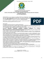 Tribunal Regional Federal da 3ª Região - Visualizar Certidão.pdf