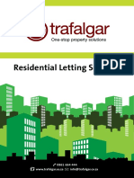 Trafalgar-Residential-Letting-Service-EV.pdf
