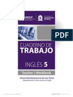 I5-CT- Teachers' Book 2019