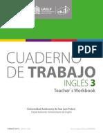 I3 CT Teachers's Book 2019