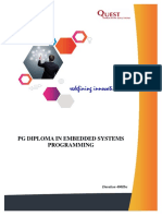 QIS PGD EMBSYS