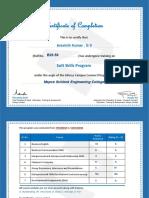 B25-59.pdf
