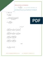 292003265-Dennis-G-Zill-Ejercicios-1-2-1.pdf