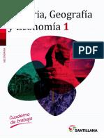 cuaderno-de-trabajo-historia-geografia-economia-1.docx