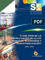 A dos anos de la promulgacion de la LMAD.pdf