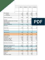 Foro Semana 5 y 6 Excel (1)