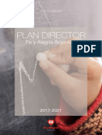 Fya Plan Director 22nov 2017 Op4
