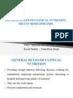 Nguyên tắc chung cuả Dinh dưỡng Đtrị Y3 CTTT gửi cho SV.pdf