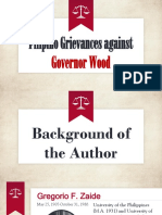 RIPH-GOVERNOR-WOOD-FINAL (1).pptx