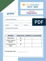 Examen_diagnostico_segundo_grado_2019-2020.docx