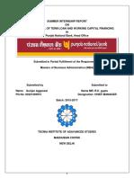 323602482-gunjan-aggarwal-report-on-credit-appraisal-docx.docx