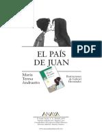 IJ00129901_1 (1).pdf