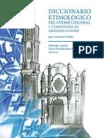 otomi libro.pdf
