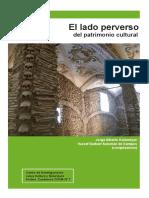 Libro digital El lado perverso del patrimonio cultural.pdf
