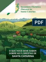 Flora sc.pdf