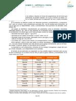 Capitulo de Pulpas en Mineria I.docx
