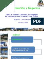 U8 - Analisis Operativo de Ctos.  Exportación.pdf