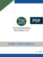 cobre eletrolitico.pdf