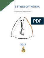 Shooting styles-2017.pdf