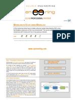 Tutorial_Scilab_Xcos_Modelica_part3_0.pdf