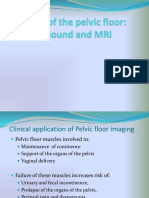 Imaging of the Pelvic Floor.ppt