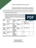 Declaracion Compromiso Con Programas de Educacion Obligatoria-grasp