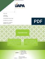 infotecnologia tarea 5.pptx