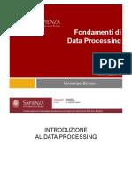 Automazione_DataProcessing