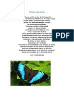 Poemas Del Siglo 21 Lengua