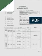Final Evaluatio Report Testing Service Pg1