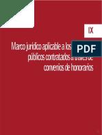 contraloria-89-98