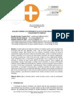 ENMC__ECTM_2018_paper_18 (revisado)