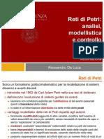 Automazione_RetiPetri