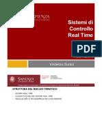 Automazione_SistemiRealTime