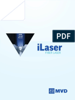 ILaser English 2019new (HQ)_compressed