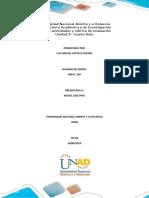 Unidad 3– Cuarto Reto catedra unadista.docx