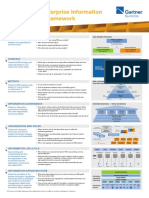 On_site_poster.pdf