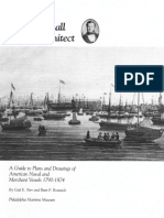 John_Lenthall_Collection-PhillySeaport.pdf