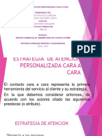 Estrategia de Atencion Personalizada Cara Cara (4)