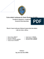 Plan de Conservaccion (2)