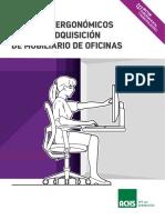 Manual Criterios Ergonomicos Mobiliario Oficinas v1 (1)