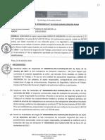 R1!10!2018-1164 - Examenes Medicos