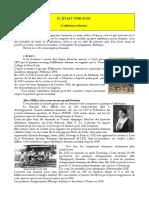 Histoire de Lathlétisme Féminin