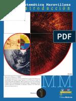 Enciclopieida Matematicas Maravillosas 1-30.pdf