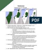 Palestine Issue.docx