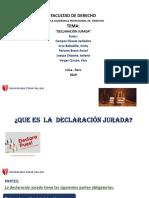 DECLARACION-JURADA_PPT