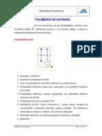 3_plasticos_de_estireno.pdf